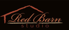 The Red Barn Studio